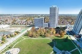 Condo for sale at 3015 Sheppard Ave Unit 306 Toronto Ontario - MLS: E4515156