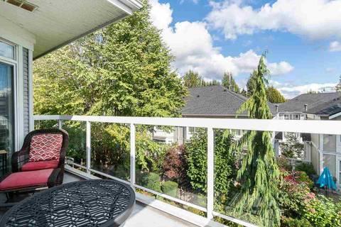 306 - 3038 East Kent Avenue S, Vancouver | Image 2