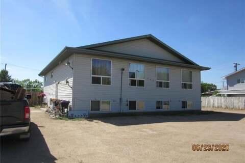 Home for sale at 306 305 Hy Dalmeny Saskatchewan - MLS: SK803130