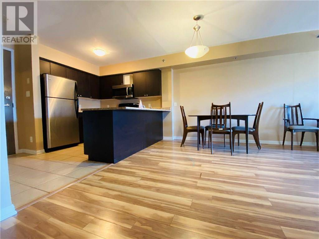 Apartment for rent at 3060 Rotary Wy Unit 306 Burlington Ontario - MLS: 30784816