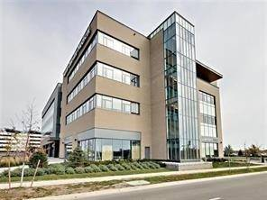Commercial property for sale at 3075 Hospital Gt Unit 306 Oakville Ontario - MLS: O4702581