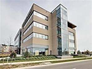 Commercial property for lease at 3075 Hospital Gt Apartment 306 Oakville Ontario - MLS: W4552376