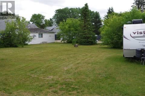 Residential property for sale at 306 3rd Ave N Naicam Saskatchewan - MLS: SK803798