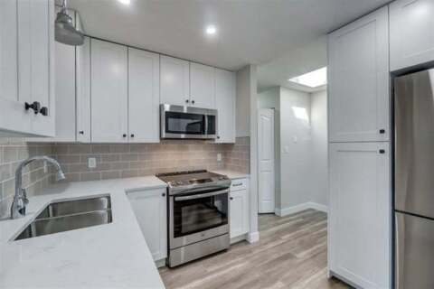 Condo for sale at 32145 Old Yale Rd Unit 306 Abbotsford British Columbia - MLS: R2494297