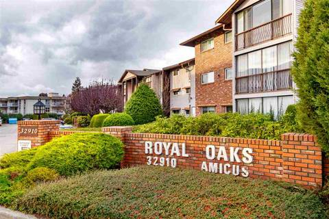 306 - 32910 Amicus Place, Abbotsford | Image 1