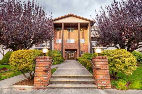 Condo for sale at 32910 Amicus Pl Unit 306 Abbotsford British Columbia - MLS: R2436918