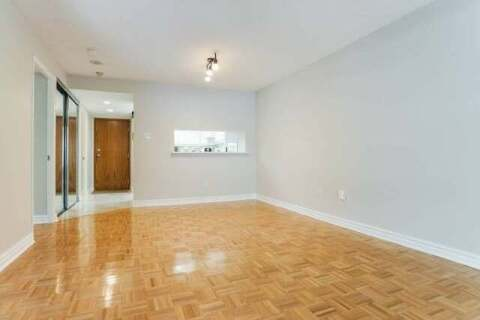 Condo for sale at 33 University Ave Unit 306 Toronto Ontario - MLS: C4957883