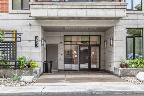 Condo for sale at 330 Loretta Ave Unit 306 Ottawa Ontario - MLS: 1167381