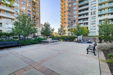 Condo for sale at 330 Red Maple Rd Unit 306 Richmond Hill Ontario - MLS: N4695326