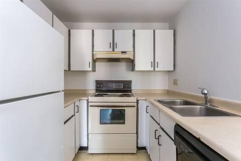 Condo for sale at 33598 George Ferguson Wy Unit 306 Abbotsford British Columbia - MLS: R2383608
