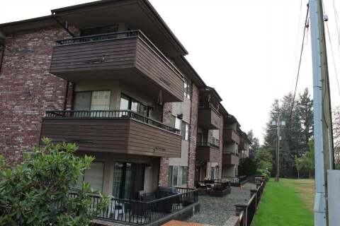 Condo for sale at 33956 Essendene Ave Unit 306 Abbotsford British Columbia - MLS: R2498719