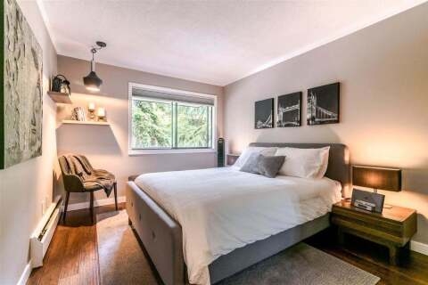 Condo for sale at 350 5th Ave E Unit 306 Vancouver British Columbia - MLS: R2473207
