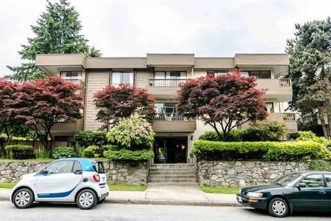 Condo for sale at 350 5th Ave E Unit 306 Vancouver British Columbia - MLS: R2374814