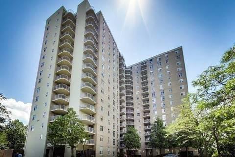 Condo for sale at 3559 Eglinton Ave Unit 306 Toronto Ontario - MLS: W4414268