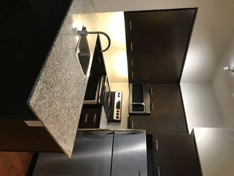 Apartment for rent at 360 Square One Dr Unit 306 Mississauga Ontario - MLS: W4388663