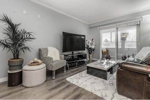Condo for sale at 3624 Fraser St Unit 306 Vancouver British Columbia - MLS: R2347926