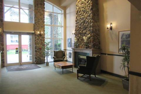 Condo for sale at 3625 Windcrest Dr Unit 306 North Vancouver British Columbia - MLS: R2438353