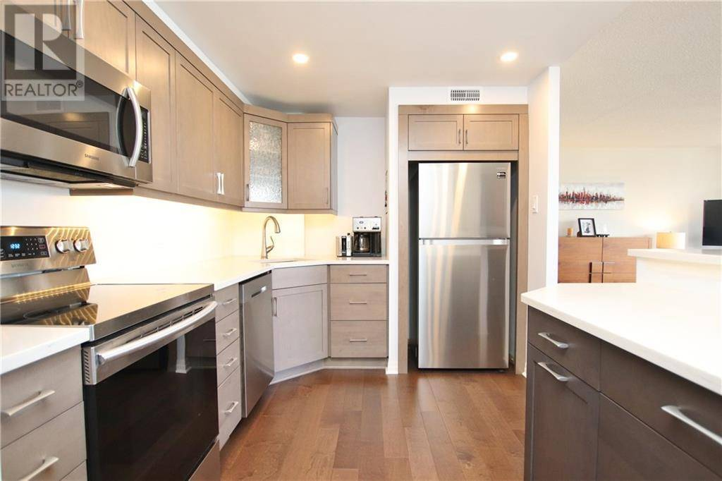 Apartment for rent at 370 Dominion Ave Unit 306 Ottawa Ontario - MLS: 1174519