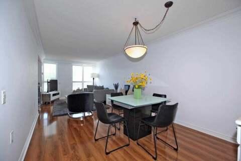 Condo for sale at 388 Bloor St Unit 306 Toronto Ontario - MLS: C4816414
