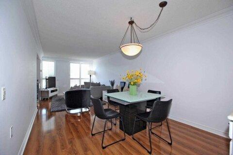 Condo for sale at 388 Bloor St Unit 306 Toronto Ontario - MLS: C4998964
