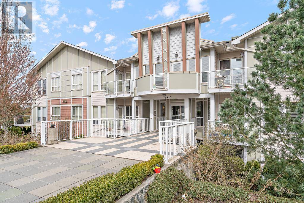 Condo for sale at 3915 Carey Rd Unit 306 Victoria British Columbia - MLS: 423687