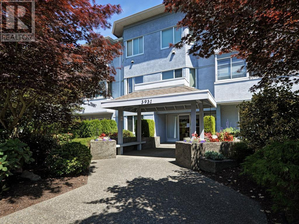 Removed: 306 - 3931 Shelbourne Street, Victoria, BC - Removed on 2018-04-04 22:27:06