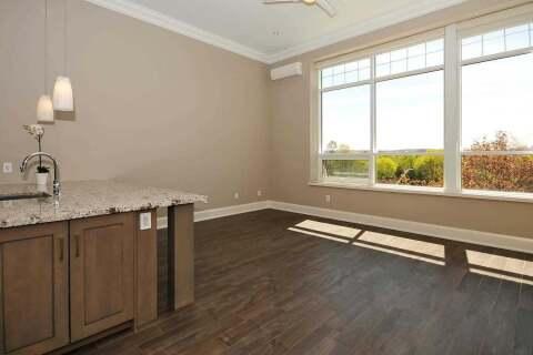 Condo for sale at 397 King St Unit 306 Hamilton Ontario - MLS: X4712282