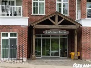 Condo for sale at 40 Horseshoe Blvd Unit 306 Oro-medonte Ontario - MLS: 30756070