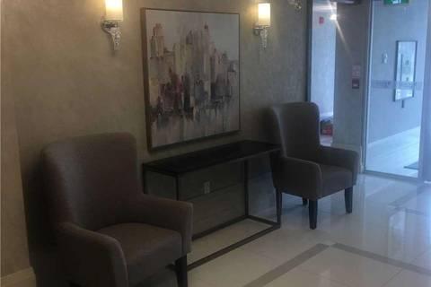 Apartment for rent at 40 Via Rosedale Wy Brampton Ontario - MLS: W4487037