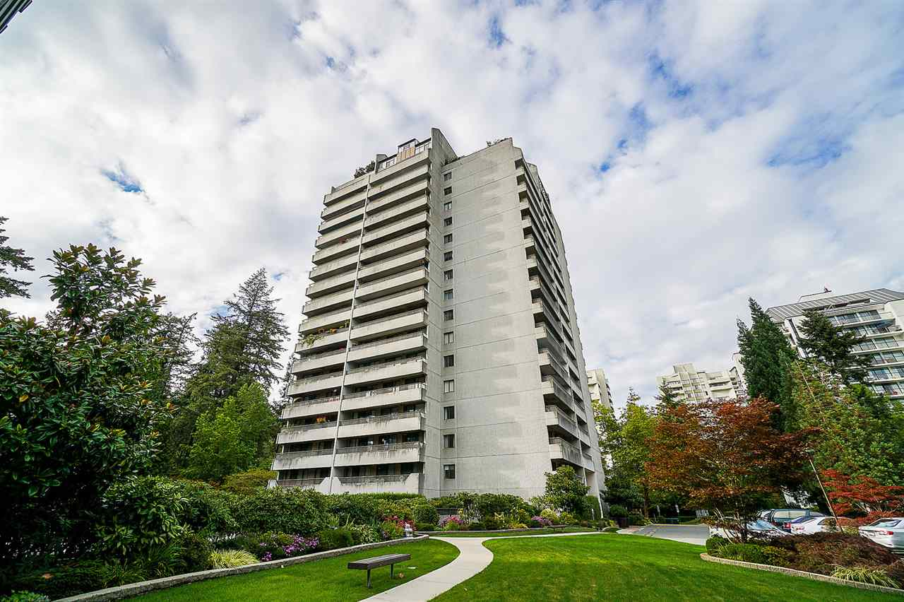 Removed: 306 - 4134 Maywood Street, Burnaby, BC - Removed on 2018-12-04 04:24:04