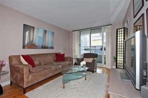 Apartment for rent at 43 Eglinton Ave Unit 306 Toronto Ontario - MLS: C4922744