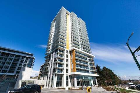 Condo for sale at 433 Marine Dr SW Unit 306 Vancouver British Columbia - MLS: R2460719