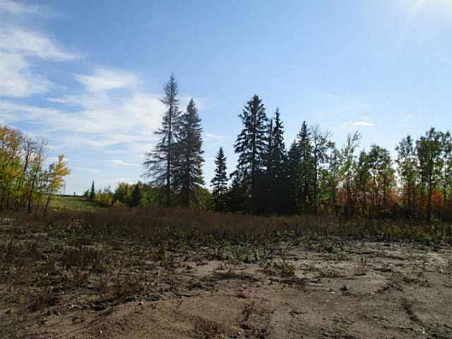 Home for sale at 45225 Twp Rd Unit 306 Rural Bonnyville M.d. Alberta - MLS: E3433093