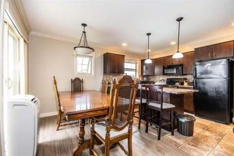 Condo for sale at 45535 Spadina Ave Unit 306 Chilliwack British Columbia - MLS: R2457780