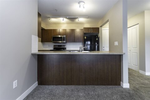 Condo for sale at 45561 Yale Rd Unit 306 Chilliwack British Columbia - MLS: R2525832