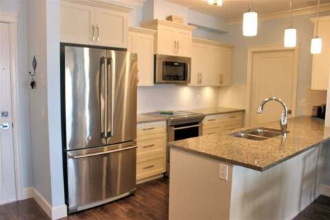 Condo for sale at 45746 Keith Wilson Rd Unit 306 Chilliwack British Columbia - MLS: R2496652