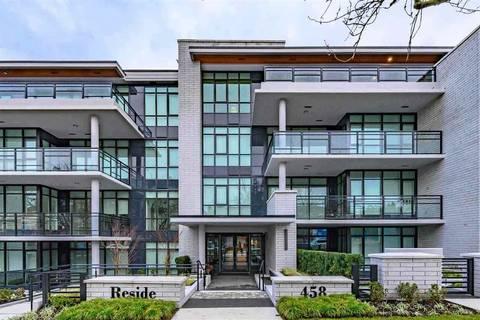306 - 458 63rd Avenue W, Vancouver | Image 1