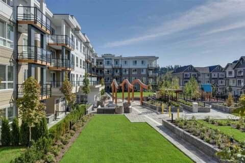 Condo for sale at 4690 Hawk Ln Unit 306 Tsawwassen British Columbia - MLS: R2486918