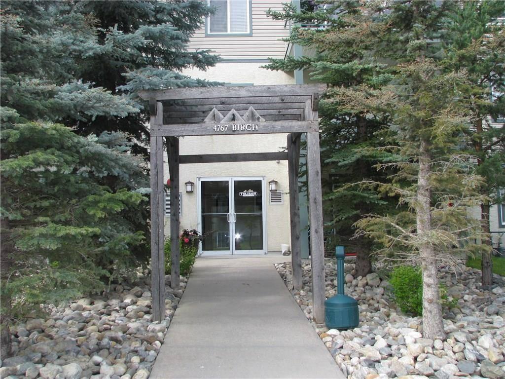 Condo for sale at 4767 Forsters Landing Rd Unit 306 Radium Hot Springs British Columbia - MLS: 2439213