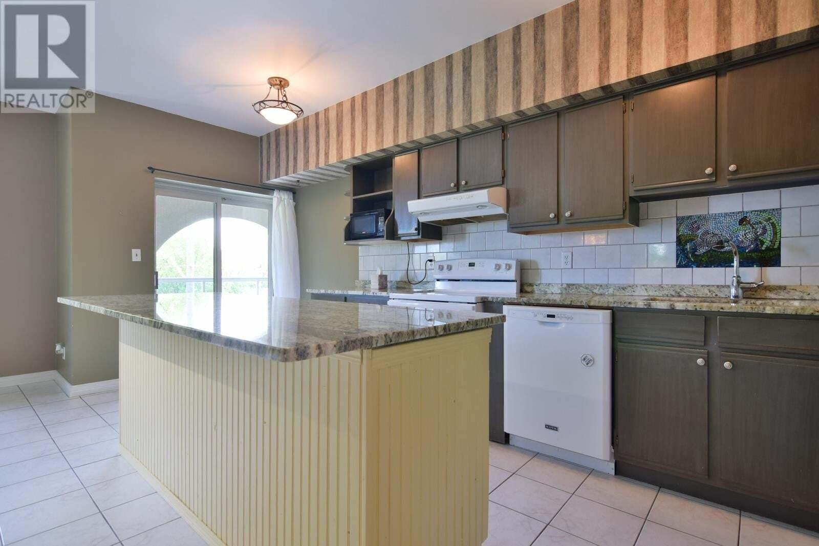 Condo for sale at 4850 Grand Blvd Unit 306 Windsor Ontario - MLS: 20006237