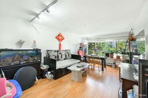 Condo for sale at 4990 Mcgeer St Unit 306 Vancouver British Columbia - MLS: R2509146