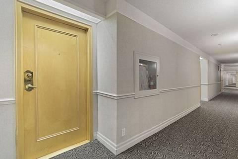 Condo for sale at 50 The Boardwalk Wy Unit 306 Markham Ontario - MLS: N4543333