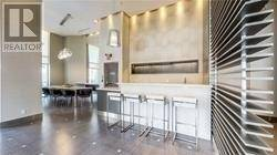 Condo for sale at 500 Sherbourne St Unit 306 Toronto Ontario - MLS: C4434639