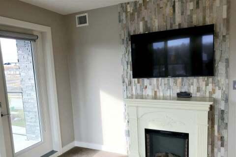 Condo for sale at  Edgemont Bv NW Unit 306 Edmonton Alberta - MLS: E4217836