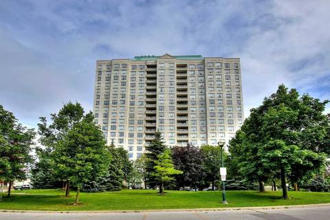 Condo for sale at 5039 Finch Ave Unit 306 Toronto Ontario - MLS: E4521899