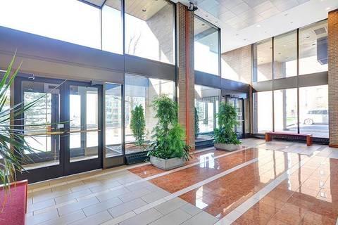 Condo for sale at 505 St Laurent Blvd Unit 306 Ottawa Ontario - MLS: 1141064
