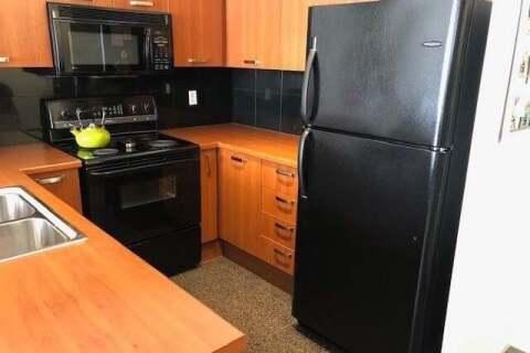 Apartment for rent at 51 Harrison Garden Blvd Unit 306 Toronto Ontario - MLS: C4921395
