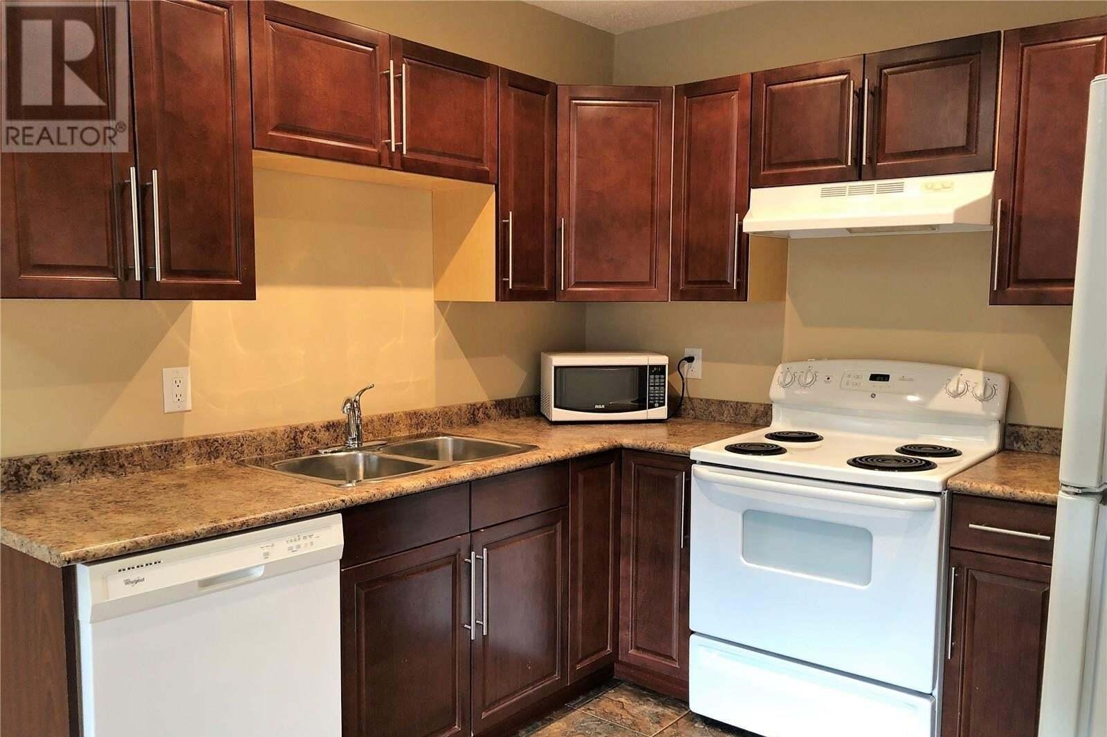 Condo for sale at 512 4th Ave N Unit 306 Saskatoon Saskatchewan - MLS: SK830291