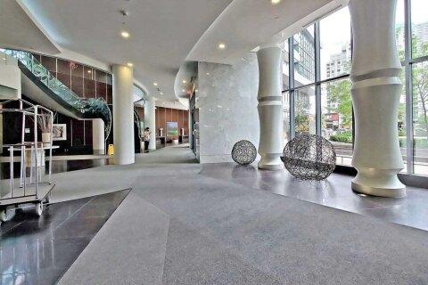 Apartment for rent at 5162 Yonge St Unit 306 Toronto Ontario - MLS: C5053266