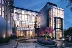 Apartment for rent at 5180 Yonge St Unit 306 Toronto Ontario - MLS: C4475783